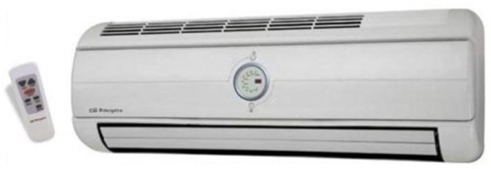 Calefactor split calefactor calefaccion - Calefactor para bano ...