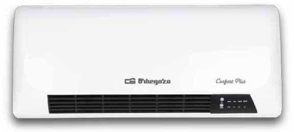 Calefactores electricos de bajo consumo airea condicionado - Calefactor bajo consumo ...