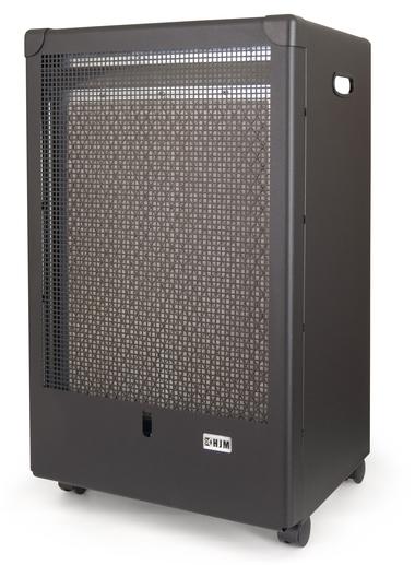 Estufas de gas butano airea condicionado - Estufa gas butano ...