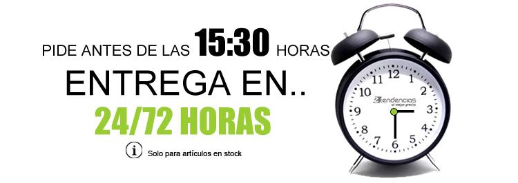 PEDIDOS_15.30_HORAS
