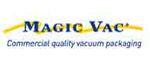 MAGIC VAC