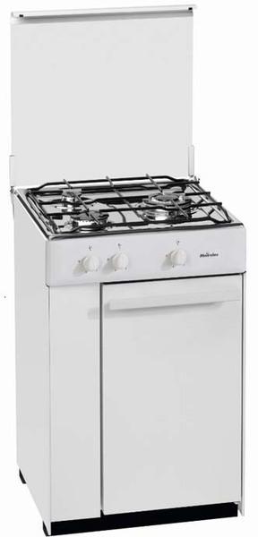 Cocina a gas cocinas gas y electricas gran for Cocina a gas y electrica