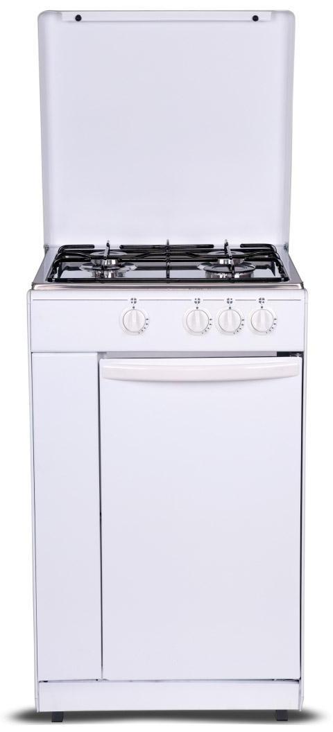 Cocinas de gas y el ctricas etendencias electrodom sticos for Cocinas mixtas a gas y electricas