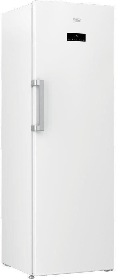 Beko frigorifico rsne445e33w 1puerta cooler185 a - Frigorifico beko 1 puerta ...