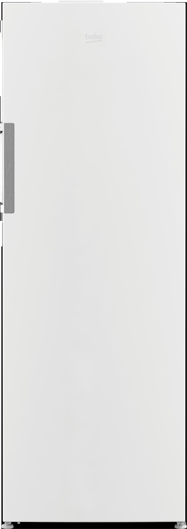 Beko frigorifico rsse415m21w 1puerta cooler 171 a - Frigorifico beko 1 puerta ...