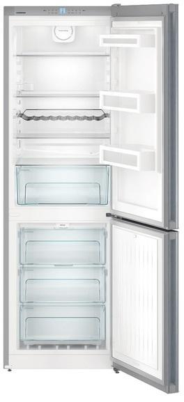 Liebherr-frigorifico-cnpel330-combi-186-ix-a-qw
