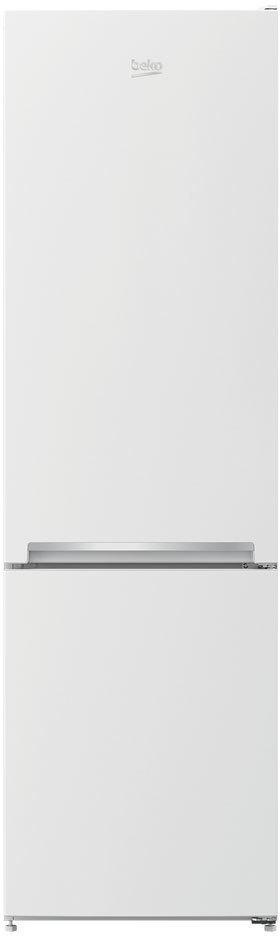 Beko-frigorifico-RCHA300K20W-combi-181x54-a-qn