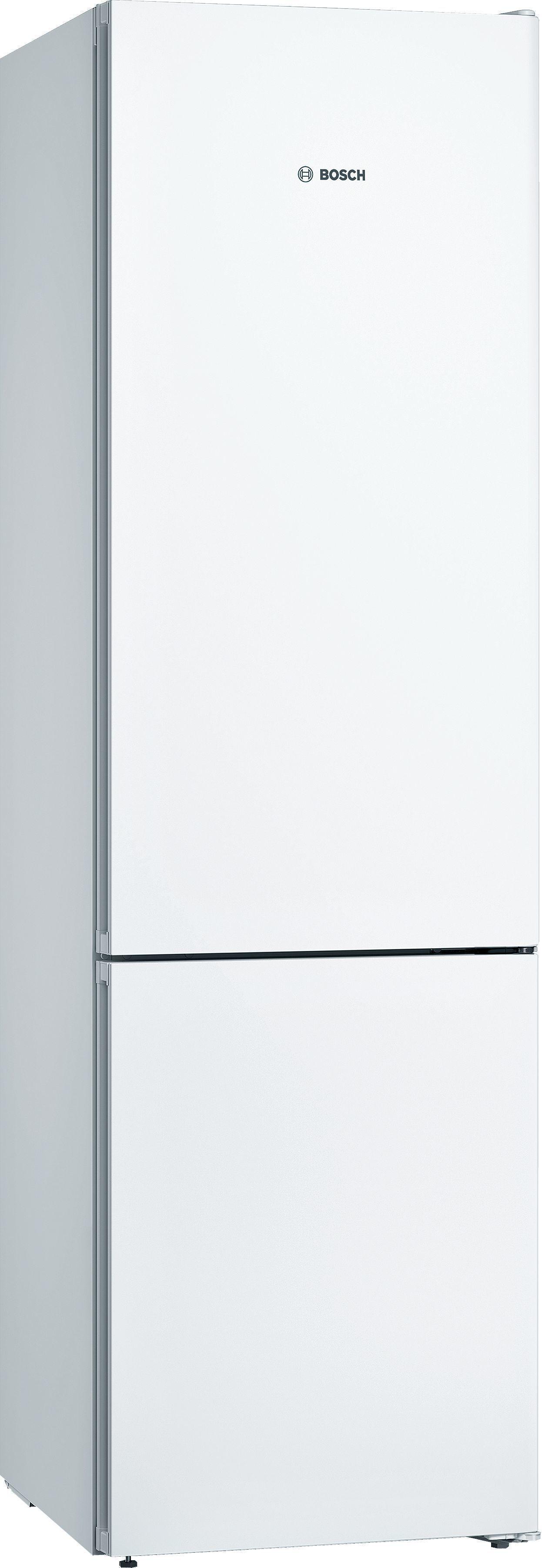 Frigorifico Bosch KGN39VWDA Combi 203 Nf A+++