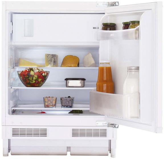 beko frigorifico bu1152hca integrable 82x598 a