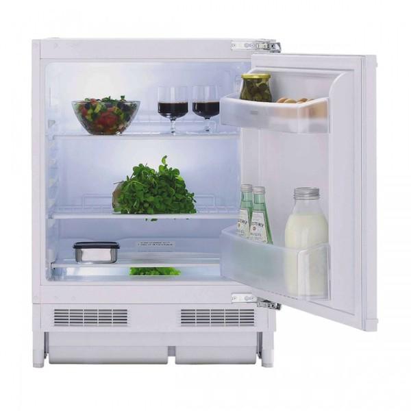 beko frigorifico bu1101 integrable 82x598 a - Frigorificos Integrables