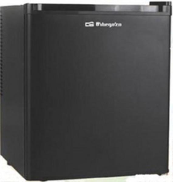 Frigorifico Orbegozo NVE4500 Minibar-sincompresor