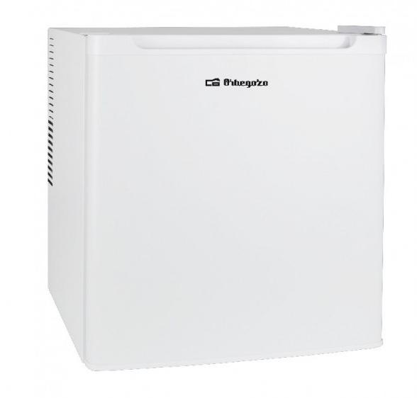 Frigorifico Orbegozo NVE4600 Minibar-sincompresor
