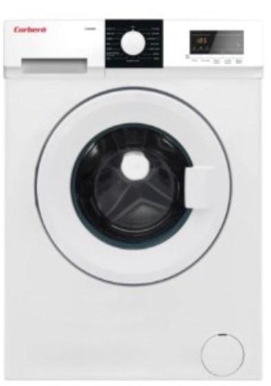 Lavadoras y lavadoras secadoras