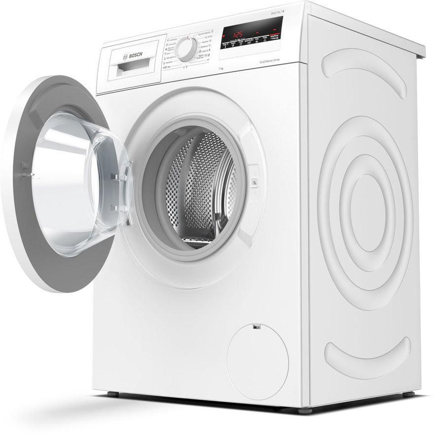 Lavadora Bosch WAN24263ES 7kg 1200 A+++ -10%