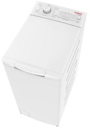 Lavadora Corbero ECLACSM6520 6.5kg 1200 A+++