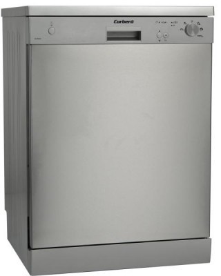 Corbero-lavavajillas-clv6540x-6prog-inox-a-tactic