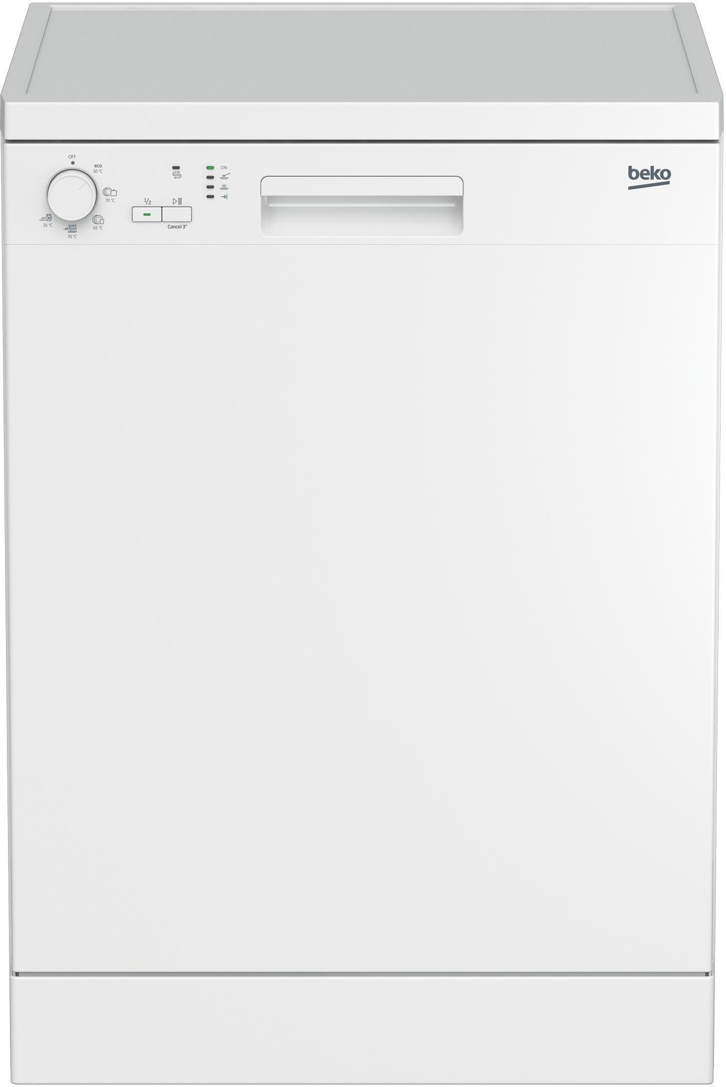 Beko-lavavajillas-DFN05210W-5p-1-2-carga-a