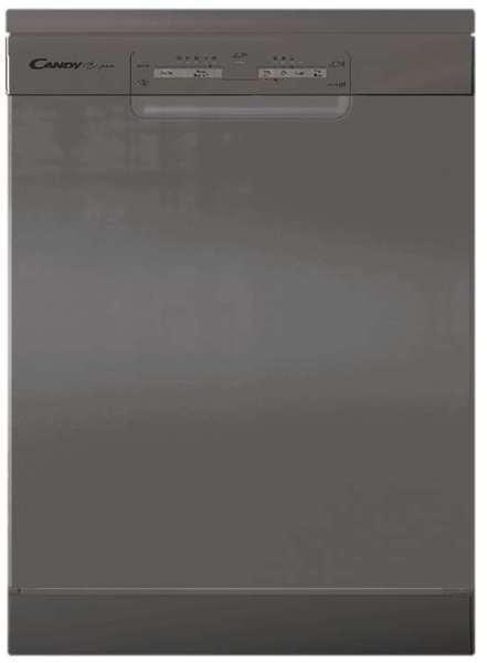 Lavavajillas Candy HCF3C7LFX 5prog 13cu Wifi A+++