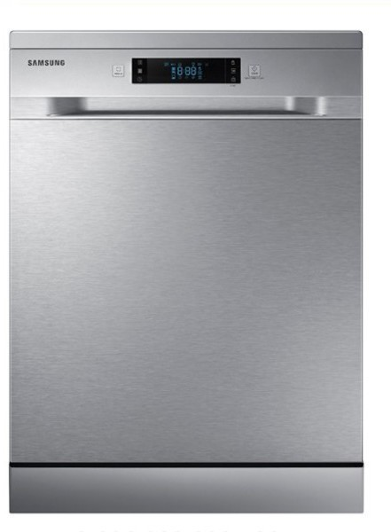 Lavavajillas Samsung DW60M6040FS 6programas Ix A++