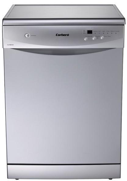 Lavavajillas Corbero CLVG6048X 6programa Ix A++