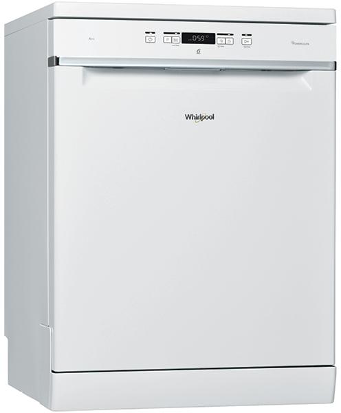 Samsung lavavajillas dw60m6050fs 7prog inox a for Lavavajillas balay 3vf305na