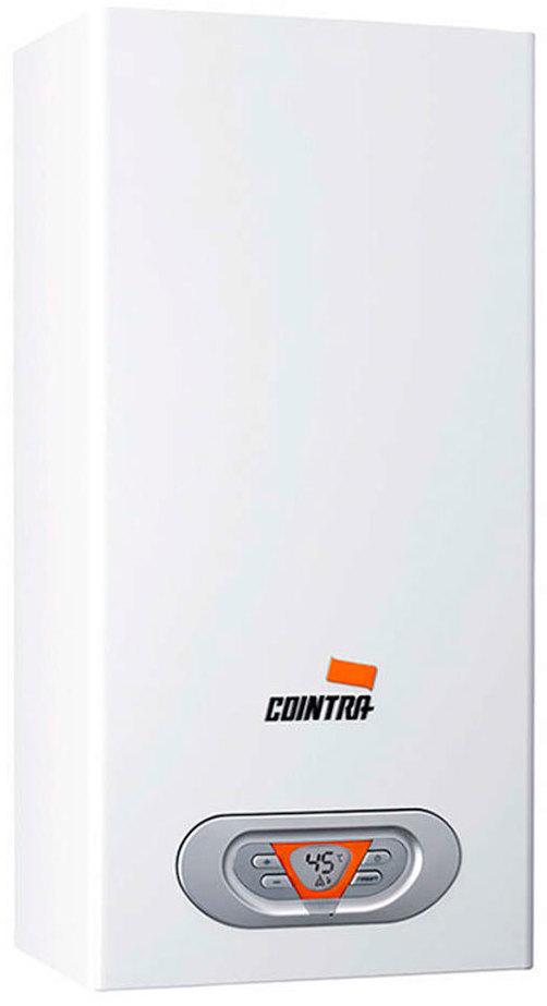 Calentador Cointra CPE-10TB + Kit Interior10l