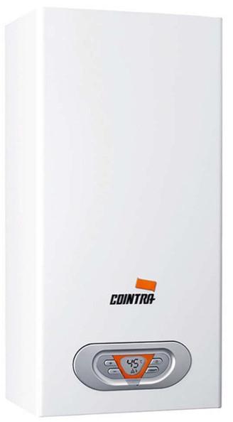 Calentador Cointra CPE-10TN Natural