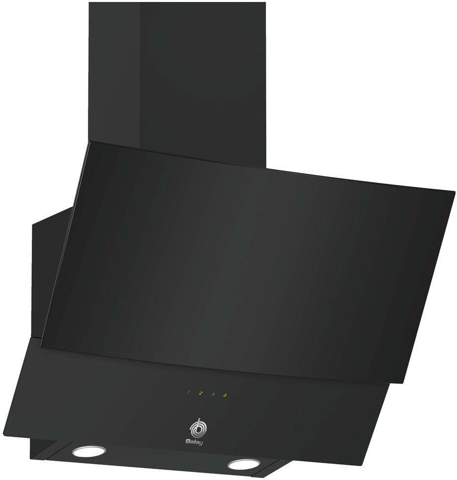 Campana Balay 3BC565GN Decorativa 60cm Negra C