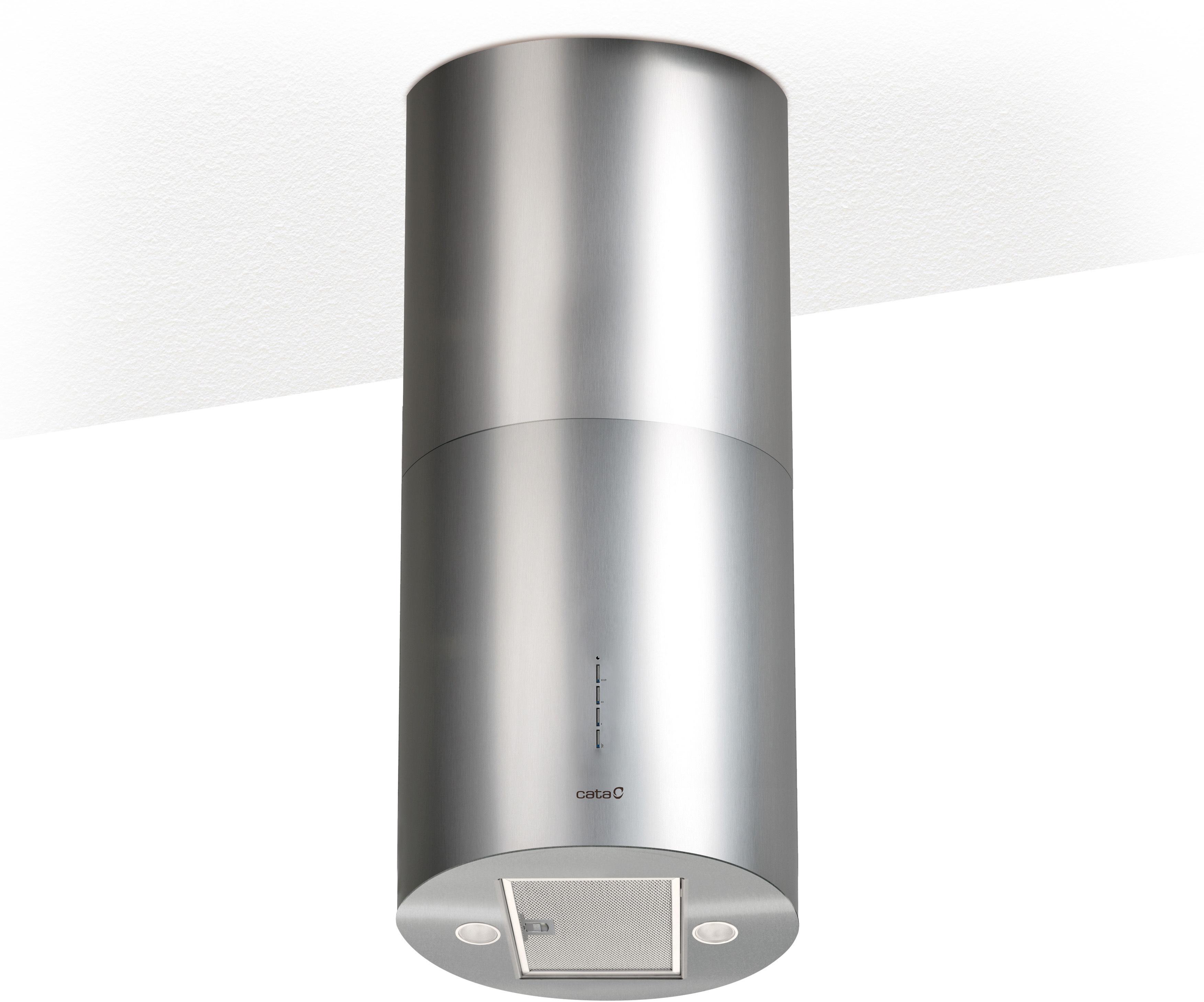 Campana Cata FARO X-isla 40cm A (2119101)