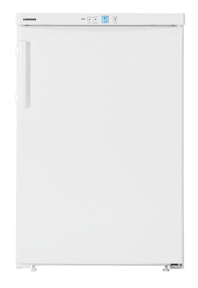 Congelador Liebherr G1223-20 Vertical 85x55 A