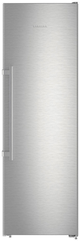 Congelador Liebherr SGNEF3036 Vertical Nf 185 185