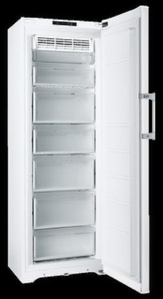 Congelador Hotpoint UPSI1721F/HA Vertical Nf 175
