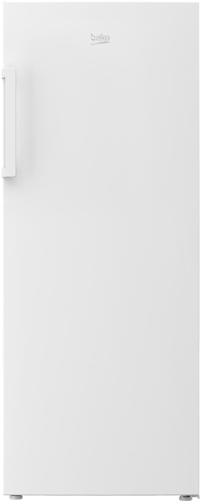 Congelador Beko RFNE270K31W Vertical 151 Nf A+