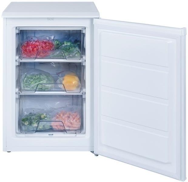 Congelador Teka TG180 Vertical 84.3 A+