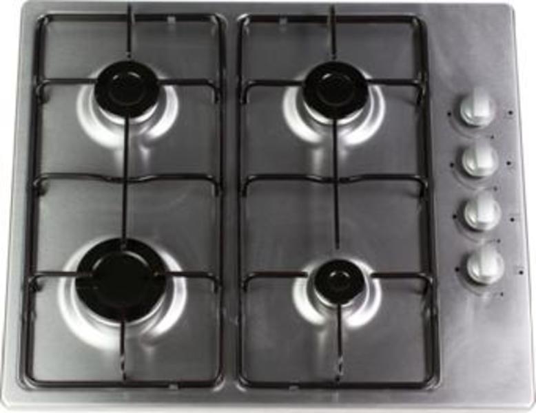 Corbero placa cpg410x gas 4f butano placa de gas - Programador calefaccion siemens ...