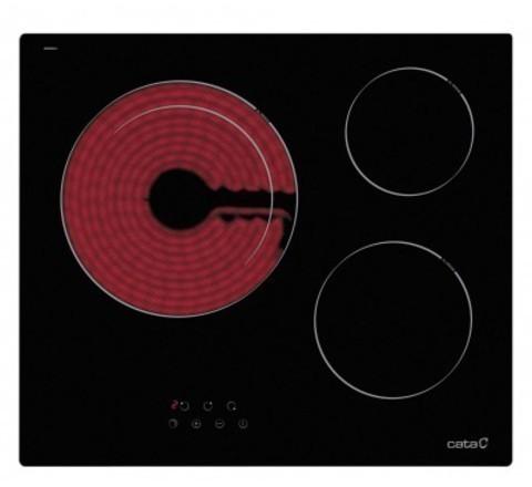 Placa Cata TD6003 3vitro (08063010)