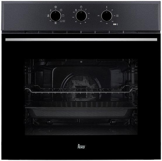 Horno Teka HSB610 Negro Multifuncion (41560114) A