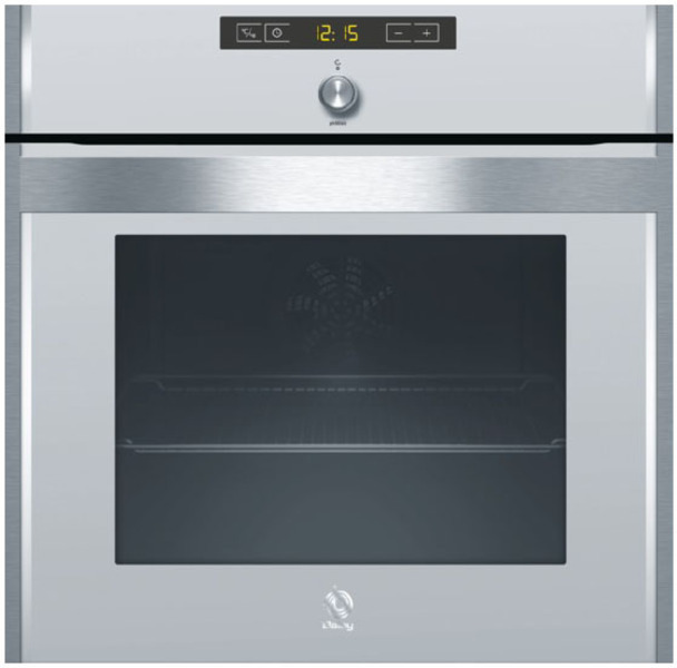 electrodomestico placa cocina vitroceramica: