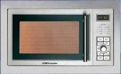 Microondas Orbegozo MIG2325IX 23l Dig Marco