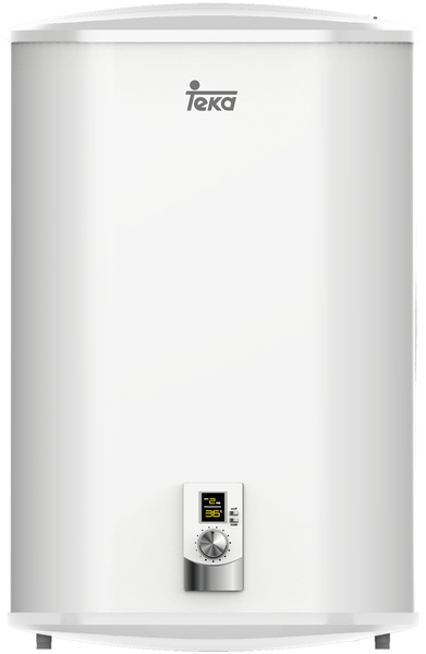 Termo Teka EWH50D Slim Vert/horiz Fond25(80060)b