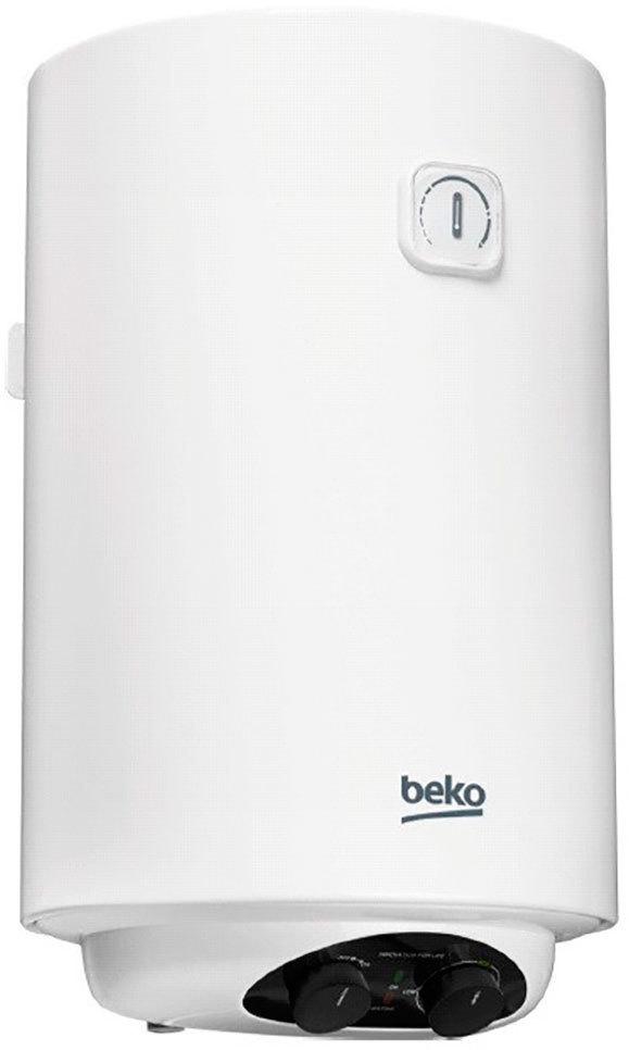 Termo Beko BWH50EUC 50l Vertical C