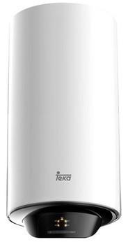 Termo Teka EWH 80ved Smart B(42080330)