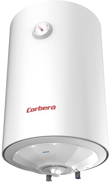 Termo Corbero CTW100 100lts Exterior C