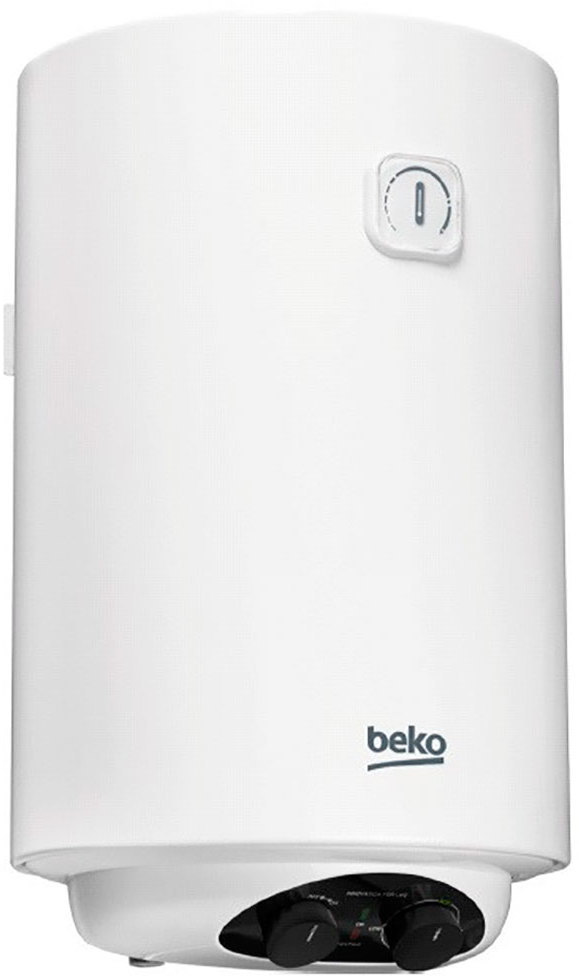 Termo Beko BWH100EUC 100l Vertical C