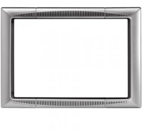 Accesorio Teka UNION Placas Modulares (40204393)