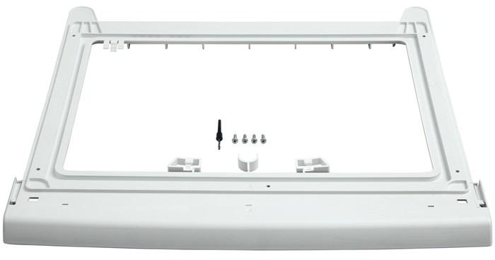 Accesorio Siemens UNION Wz11410 Secadora-lavadora