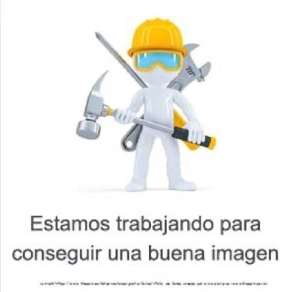 Accesorio Corbero UNION Ckuls19 Lavadora Secadora
