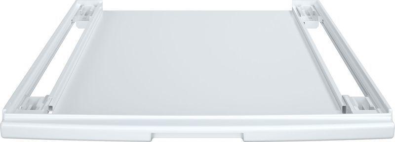 Accesorio Bosch WTZ27400 Union Lavadora-secadora