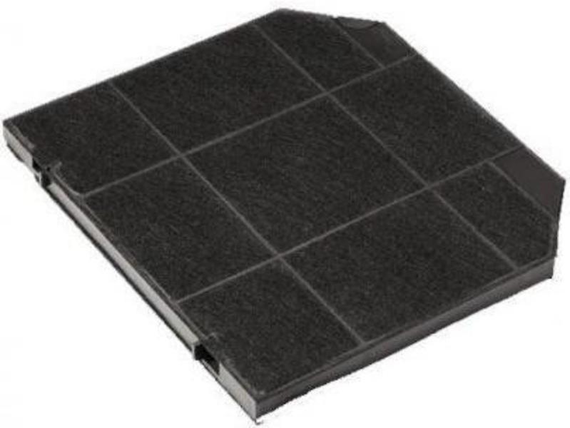 Filtro Mepamsa CAPRO (1120151250) Modelos Pro