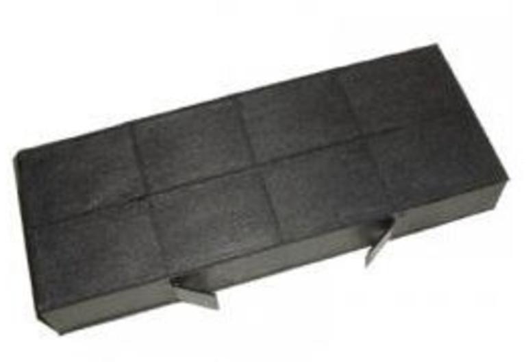 Filtro Teka C1R Carbon Activo (61801238)